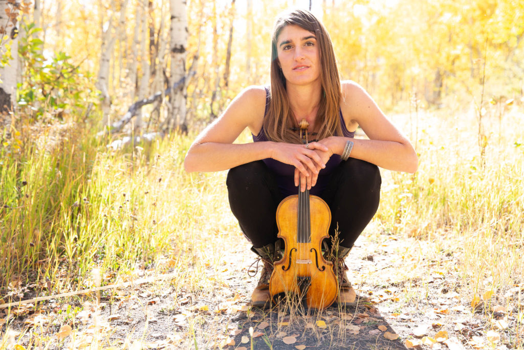Lizzy Plotkin music - web resolution - unedited - photo by Lydia Stern - LStern Media-277